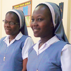 ghana novices postulants 250x250