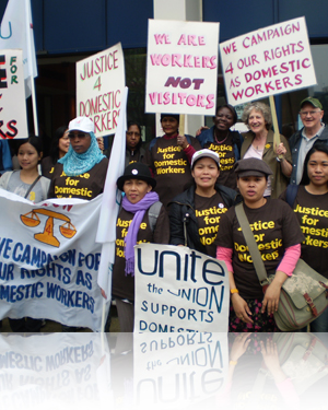 09 Campaign For Domesticworkers300x375
