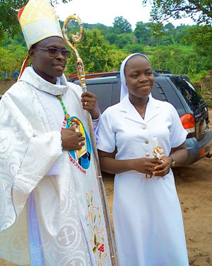 11 Benin Firstprofession Sept2016 300x375